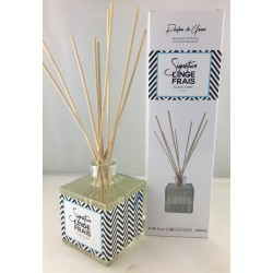 Reed Diffuser Clean Linen