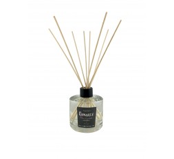 Reed Diffuser ORIENTAL FLOWER